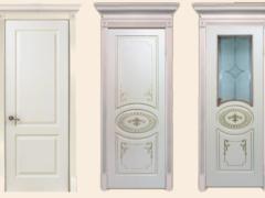 Выбираем модели дверей Авилон для дома или офиса