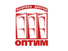 Двери компании «Оптим»: качество и экологичность
