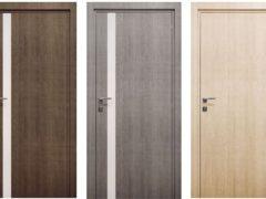 Марио Риоли: двери в каталоге и отзывы