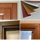 Выбираем дверные наличники: эстетика и стиль
