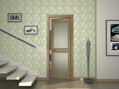Дверная компания Порта Прима и Белла: отзывы о межкомнатных дверях