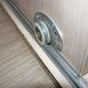 Двери купе межкомнатные своими руками в домашних условиях — пошаговая инструкция