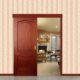 Лучшая фурнитура для раздвижных межкомнатных дверей