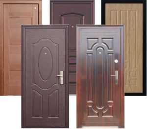 двери se-doors