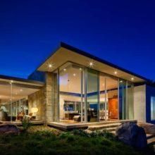 5 способов обновления окон для увеличения стоимости дома