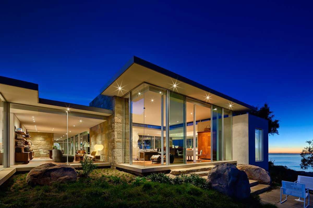 окна для увеличения стоимости дома