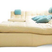 Какие бывают наполнители для мягкой мебели?
