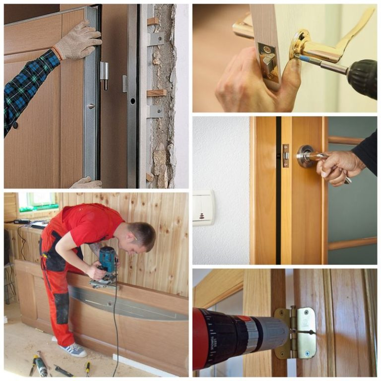 Чем можно заменить межкомнатную дверь фото