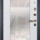 Металлические входные двери GALLERYDOORS.NET – максимальный уровень безопасности и комфорта