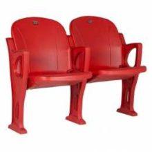 Кресла для стадионов от компании «ЕВРОКРЕСЛО»