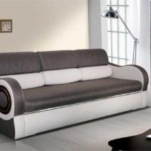 Выбор дивана для вашей гостиной