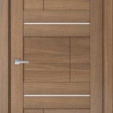 Межкомнатные двери Primadoors из массива — красивый интерьер в дома