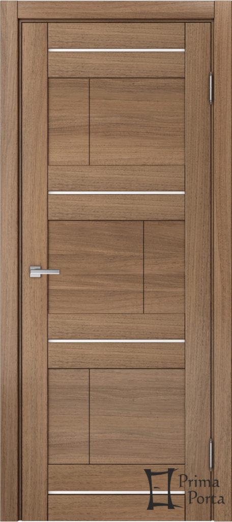 межкомнатная дверь ПримаПорта