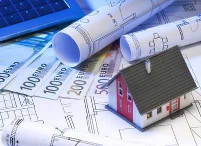 C чего начать организацию строительного бизнеса?