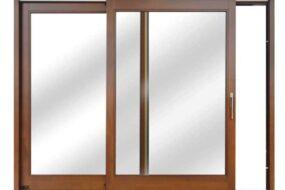 Как выбрать раздвижные окна